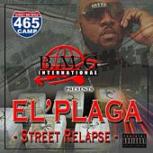 36 oz. - Single by La Plaga