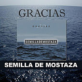 Play & Download Gracias by Semilla de Mostaza | Napster