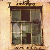 Heroes or Ghosts by The Coronas