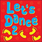 Play & Download Let's Dance 2 by Kidzone | Napster
