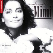 Play & Download Semplicemente Mimi (In concerto) by Mia Martini | Napster
