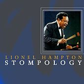 Play & Download Stompology by Lionel Hampton | Napster