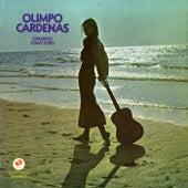 Que Me Acusen by Olimpo Cardenas