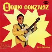 Play & Download Penitencia by Odilio Gonzalez | Napster