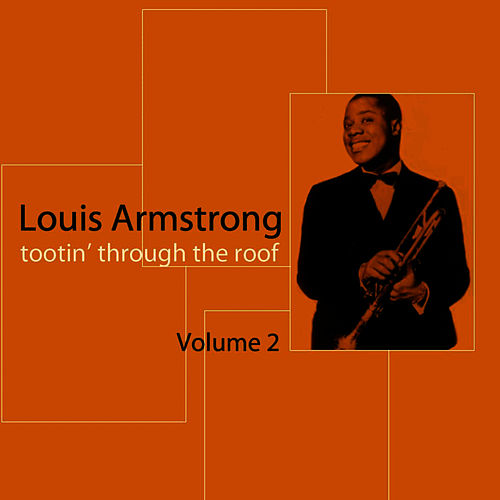 Play & Download Tootin' Through The Roof Volume 2 by Lionel Hampton | Napster