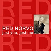 Play & Download Just You, Just Me by Red Norvo | Napster