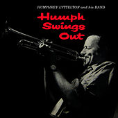 Humph Swings Out by Humphrey Lyttelton