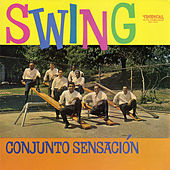 Play & Download El Swing Con El Conjunto Sensacion by Pete Rodriguez | Napster