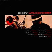 Play & Download Dizzy Atmosphere by Lee Morgan | Napster
