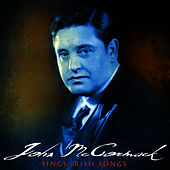 Sings Irish Songs by John McCormack