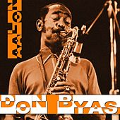 Play & Download Aalon by Don Byas | Napster