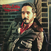 Play & Download Tiempo Para Matar by Willie Colon | Napster