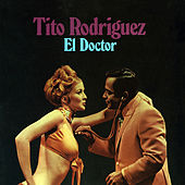 El Doctor by Tito Rodriguez