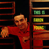 Play & Download This Is Faron Young! by Faron Young | Napster