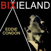 Bixieland by Eddie Condon