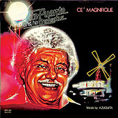 Play & Download Ce' Magnifique by Tito Puente | Napster