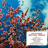 Play & Download Bitter Sweet by Various Artists | Napster
