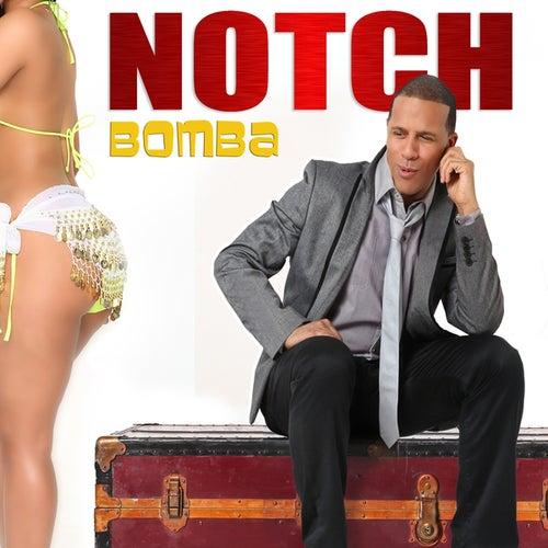 Bomba by Notch