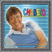 Play & Download Tesoros De Coleccion - Chabelo by Chabelo | Napster
