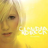 Play & Download Menschsein by Claudia Koreck | Napster