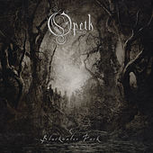 Blackwater Park di Opeth