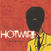 Play & Download The Routine by Hotwire | Napster