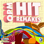 Play & Download OPM Hit Remakes by Various Artists | Napster
