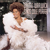 Play & Download Sings Cole Porter by Dionne Warwick | Napster