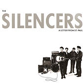 A Letter From St. Paul by The Silencers