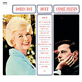 Play & Download Duet by Doris Day | Napster