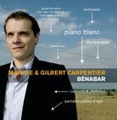 Play & Download Maritie & Gilbert Carpentier by Benabar | Napster