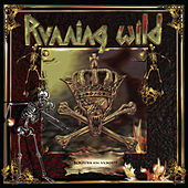 Rogues En Vogue by Running Wild