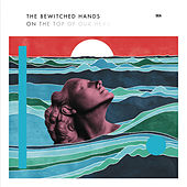 Sea by The Bewitched Hands