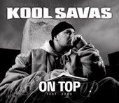 On Top von Kool Savas