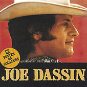 Play & Download Elle Était Oh... by Joe Dassin | Napster
