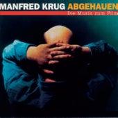 Play & Download Abgehauen - Die Musik zum Film by Various Artists | Napster