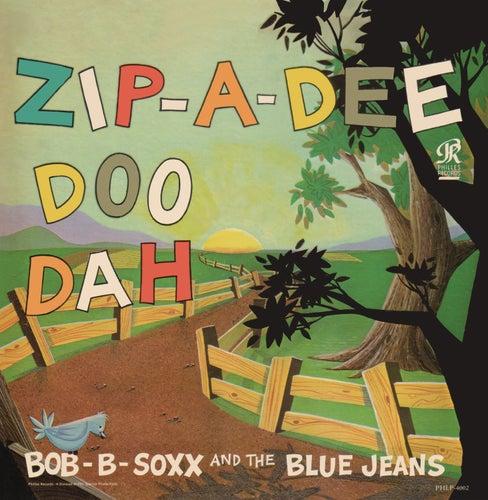 Play & Download Zip A Dee Doo Dah by Various Artists | Napster