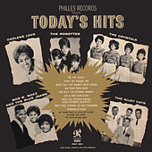Play & Download Philles Records Presents Today's Hits by Various Artists | Napster