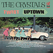 Play & Download Twist Uptown by The Crystals | Napster