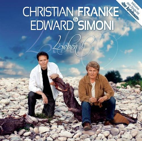 Leben! von Christian Franke