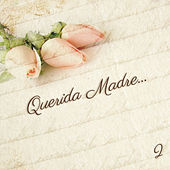 Querida Madre 2 by Various Artists