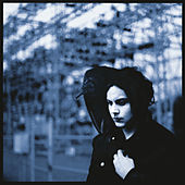 Play & Download Blunderbuss by Jack White | Napster