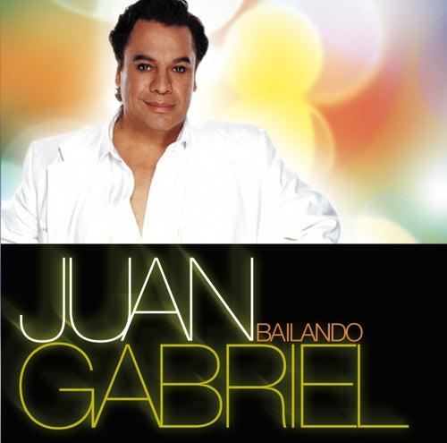 Bailando by Juan Gabriel