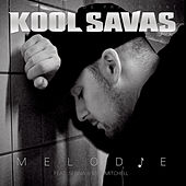 Play & Download Melodie by Kool Savas | Napster