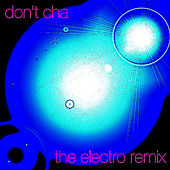 Don't Cha by Gemini