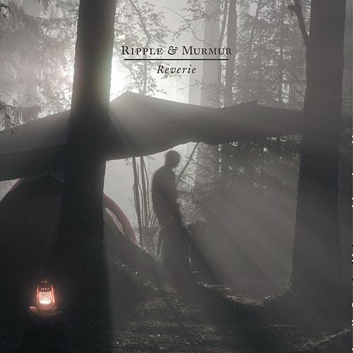 Play & Download Reverie by Ripple | Napster
