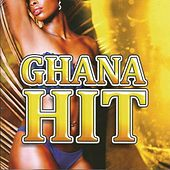 Ghana Hit by Various Artists