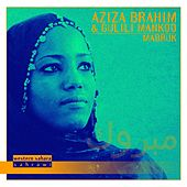 Play & Download Mabruk by Aziza Brahim | Napster