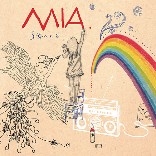 Play & Download Sonne by Mia. | Napster