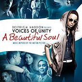 A Beautiful Soul by Deitrick Haddon